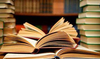 طرح ماخذشناسی منابع کتابخانه مدرسه فقاهت