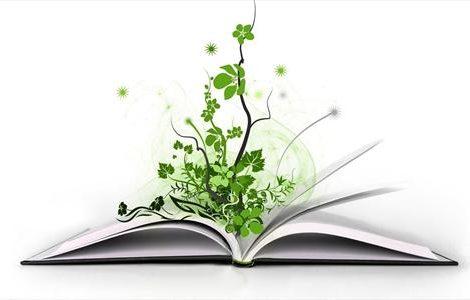 طرح درس و ارزشیابی پیشرفت تحصیلی